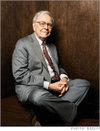 Buffett_warren