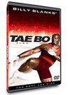 Tae_bo